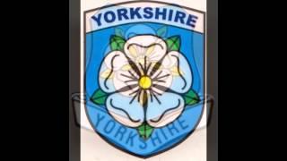 Yorkshire - Wassail