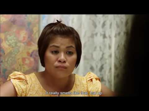 The Gifted - Anne Curtis, Sam Milby, Cristine Reyes [English Sub]