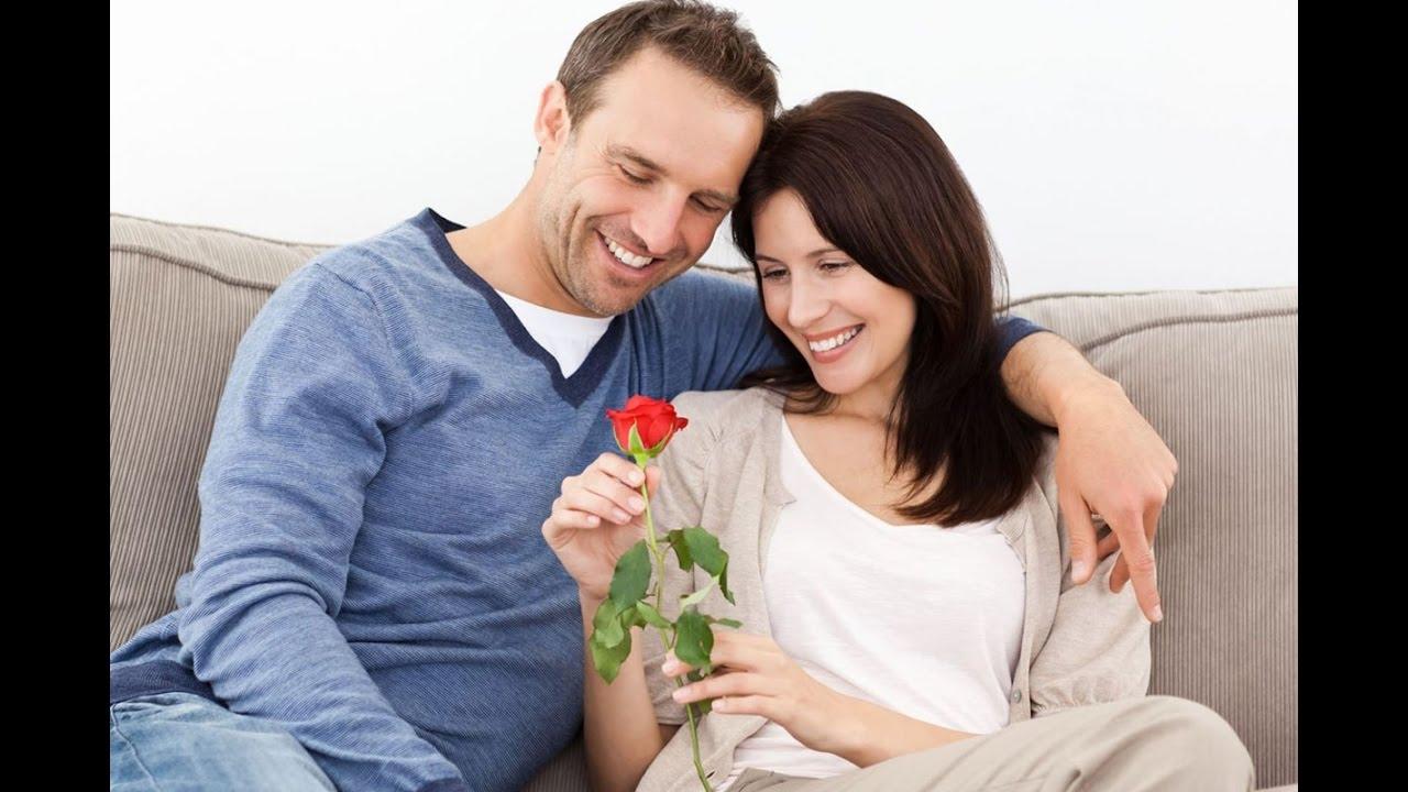Если муж не хочет секса с женой видео советы фото 283-887