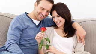 видео Восемь причин, почему жена меня не хочет