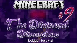 """NEW HOUSE"" 