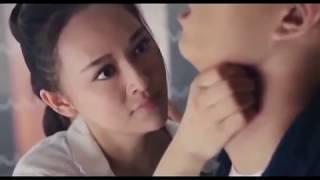 Phim Xes Thái - Nàng sát thủ quyến rũ