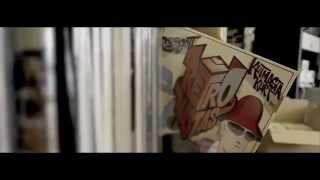 Retromastas (KutMasta Kurt & Retrogott) - expertise thumbnail