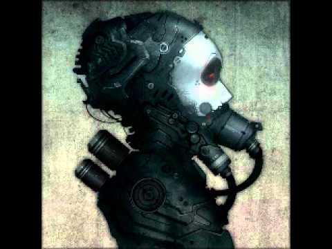 Grendel - New Flesh