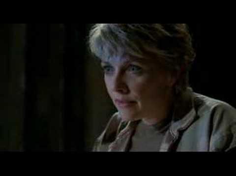 BEST Stargate SG-1  conversation ever