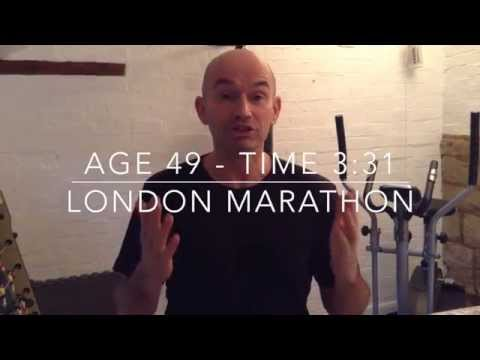 3 Minutes to Super Fitness –  Daily  Exercises To Lose Weight and Look Good – Simple Simon Says