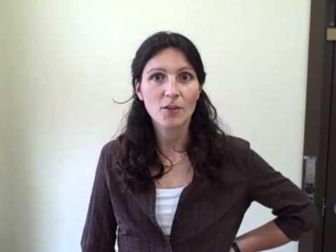 Body 'n Balance Physiotherapy Wasaga beach - YouTube