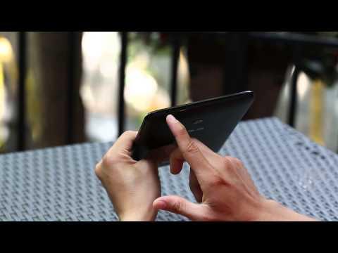 Tinhte.vn - Trên tay Asus VivoTab Note 8