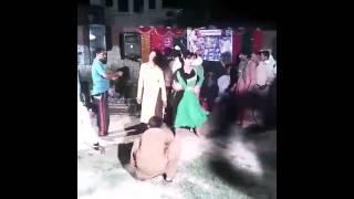Teri Khokharan De Munde Nal Gal Chaldi in Machi Khokhar Sialkot Yousuf Tedi Kamhar