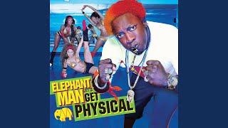 Five-O [Remix] (feat. Wyclef, Swizz Beatz, Assassin, Yung Joc & P. Diddy)