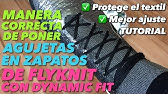 0f890745681 SEPATU BASKET NIKE AIR MAX INFURIATE LOW GREY BLACK - YouTube