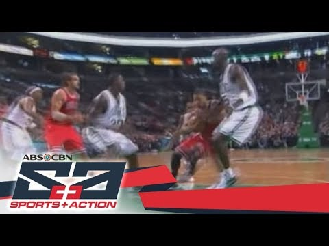 NBA ALL-STAR SATURDAY NIGHT! FREE TV COVERAGE