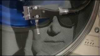 Roy Orbison - I Drove All Night - [original STEREO]