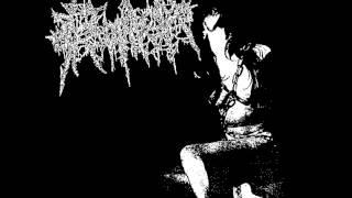 Proctalgia - Grotesque Decomposition Of Severed Putrid Bodies