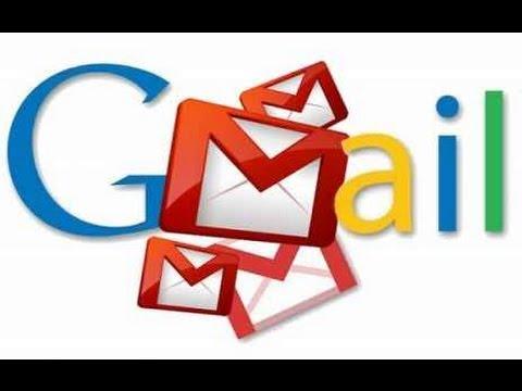 Gmail yeni hesap nasıl açılır