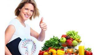 постер к видео Кето Генетик Таблетки Цена