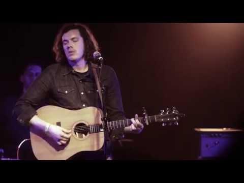 Farther Along - Josh Garrels (Live 2015)