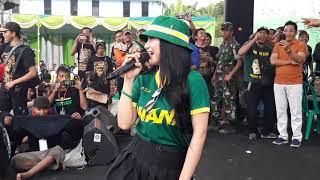 Download lagu Kartonyono Medot Janji | Lala Widy | Om Rosabella | Jambore Bonek Bonita Se-Jombang