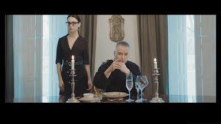 Teledysk: Jano Polska Wersja - Karma feat. Hinol PW