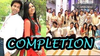 Download Pyaar Ka Dard Hai Meetha Meetha Pyaara Pyaara