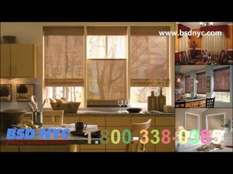 Curtains NYC %15 Coupon Call (212)796-0470 BsdNYC.com