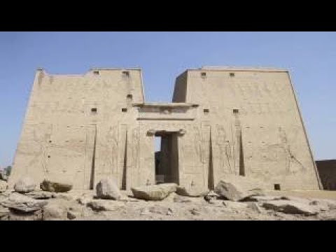 Lost Ancient Civilizations that Disappeared from Earth