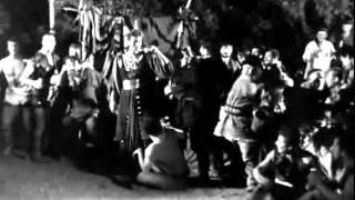 Ηλέκτρα (Ilektra) (1962)