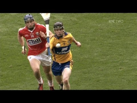 56ceab537f77b Hurling: A traditional Irish Sport