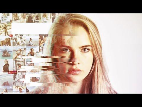 Juultje Tieleman - 'Los' | Titelsong 'Ik ben Influencer'