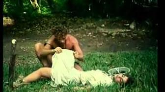 tarzan x shame of jane english full movie