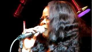 "Incognito Ft. Maysa: ""Don"