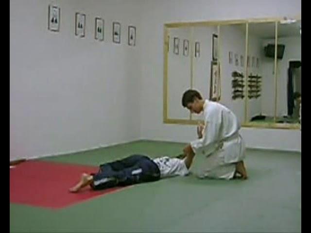 Tréning 2006 2