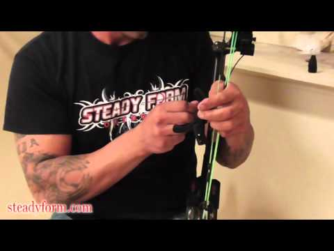 Steady Form Review River Country Outdoors - Sporter TV - All about ...