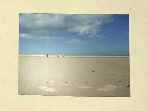 Pictures from Zeebrugge Belgium
