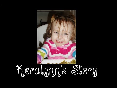 The Story Of Koralynn Fister