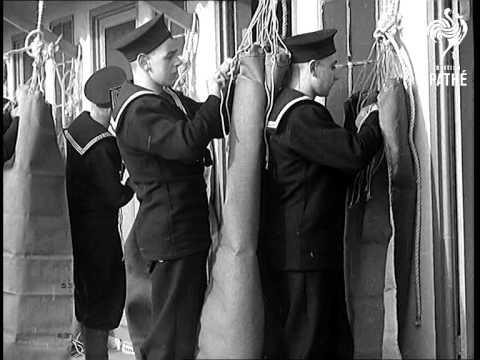 HMS Royal Arthur (1939)
