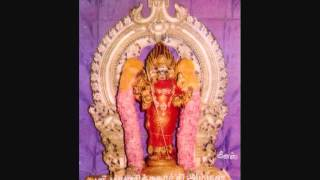 Download Maanickanachi Amman Devotional Song - Chithirai Thingal MP3 song and Music Video