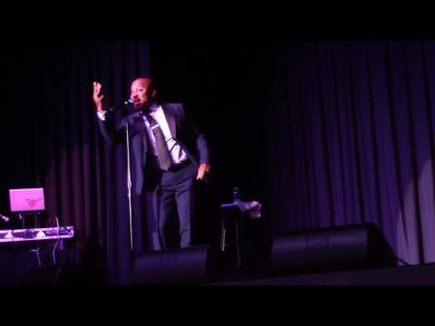 Nephew Tommy Live Comedy Show at Hollywood Casino