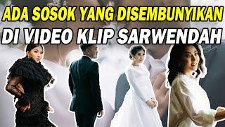 """The Onsu Family - Video Klip """"Tuhan Jaga Dia"""" Sarwendah Berperan dengan SOSOK yang disembunyikan?!"""