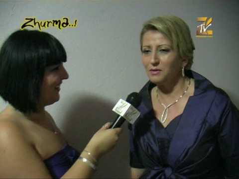 INTERVISTA (2) - POPULLORE - ÇELESI MUZIKOR 3 (2009)