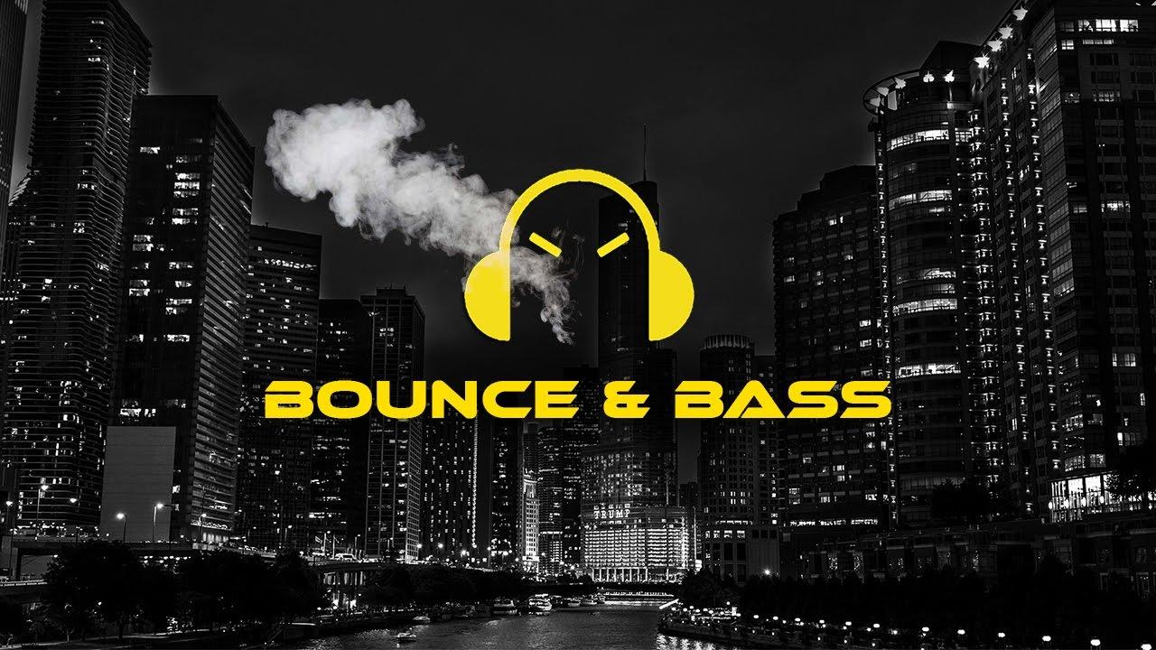 afroman-because-i-got-high-alex-d-bootleg-bounce-bass