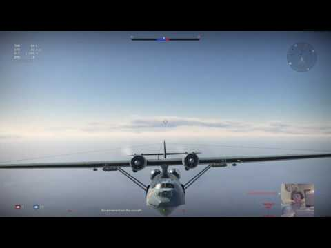 War Thunder gameplay The Lone Gamer LIVE!!!!!!!!!!!!!!