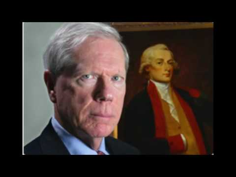 Dr  Paul Craig Roberts Unemployed America