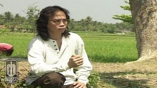 Chrisye - Sabda Alam (Official Music Video)
