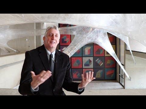 Capacity Building Grant Spotlight: Des Moines Art Center
