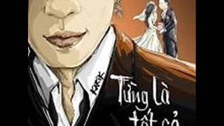 01 Tung La Tat Ca - Karik (Album Tung La Tat Ca) (Single)