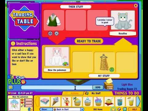 Download webkinz world