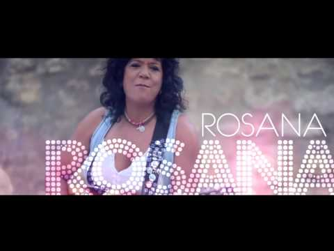 ROSANA Top Shows