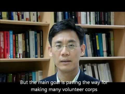 SNU Nepal Solar Volunteer Corps in 2011  [ 1 / 3 ]  ( long version )