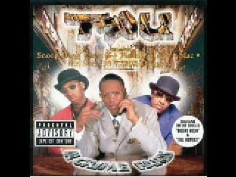 TRU - Da Crime Family - 09 - Stay Real